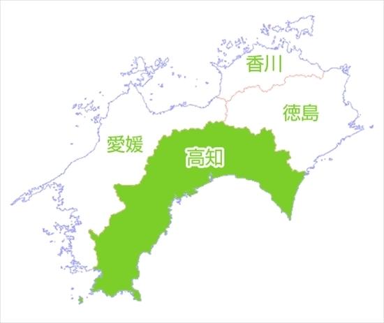 kochi_R.jpg