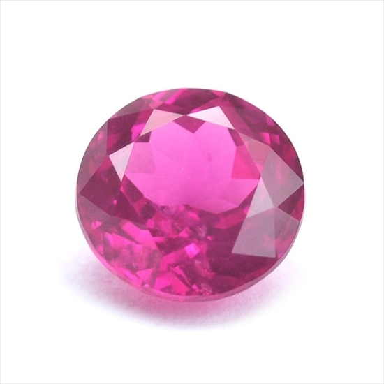 pink-sapphire_R.jpg